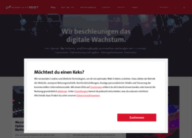 Conversiondoktor.de