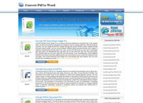 convert-pdf-word.com
