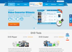 convert-video-dvd.com