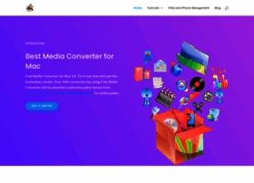 converter-for-mac.com