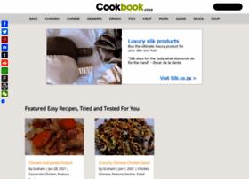 cookbook.co.za