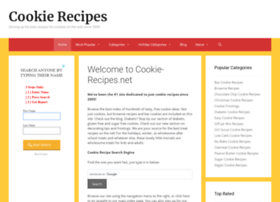 cookie-recipes.net