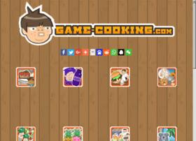 cookingdressup.com