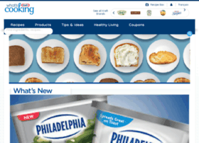 cookingwithphilly.ca