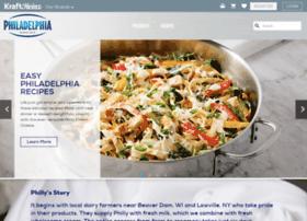 Cookphilly.com