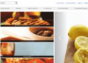 cookster.com