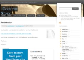 cookthestory.wordpress.com