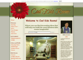 cool-kids-rooms.com