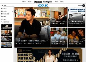 cool3c.com