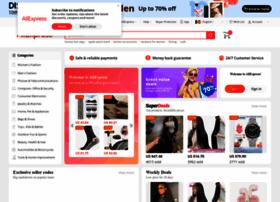 coolblondejokes.com
