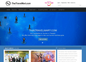 coolbreak.thaitravelmart.com