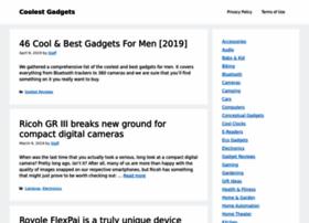 Coolest-gadgets.com