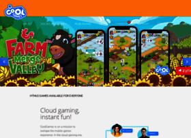 coolgames.com