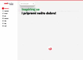 coolinarika.com