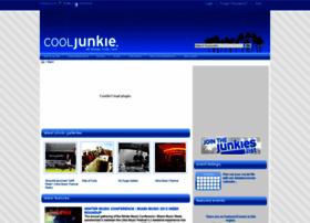 cooljunkie.com
