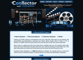 coollector.com