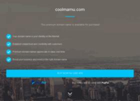 coolmamu.com