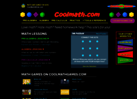 coolmath.com