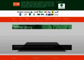 Coopnet.co.id