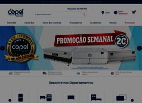 copelcolchoes.com.br