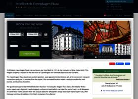 copenhagen-plaza.hotel-rez.com