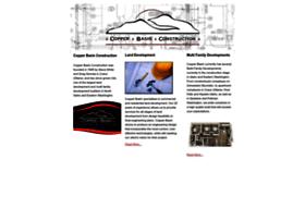 copperbasin.com