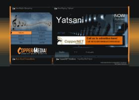 Coppermedia.com.zm