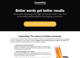copywriting.com