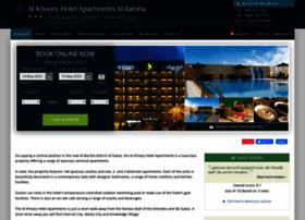 Coral-alkhoory-apartments.h-rez.com