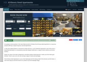 coral-alkhoory-apartments.h-rez.com