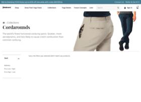 cordarounds.com
