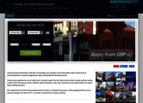 Cordia-apartments-belfast.h-rez.com