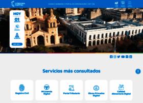 Cordoba.gov.ar
