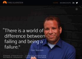 cordsilverstein.com