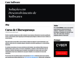 core-software.com