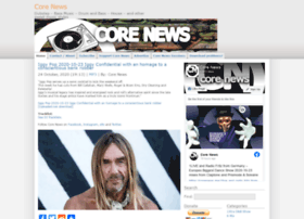 core.thomaslaupstad.com