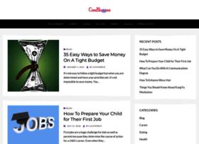 corebloggers.com