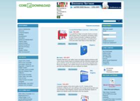 coredownload.com