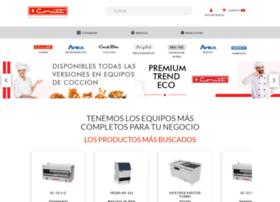 coriat.com.mx