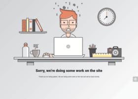 cornerwebsitehub.com