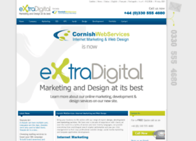 cornishwebservices.co.uk