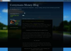 cornys-moneypage.blogspot.com