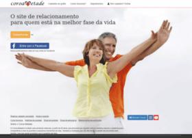 coroametade.com.br