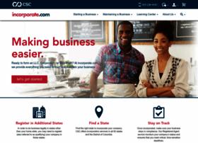 corporate.com