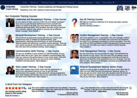 corporatecoachgroup.co.uk