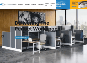 corporatedesignchoice.com