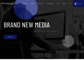 corporatenews.ro