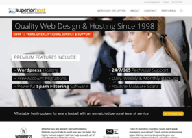 corporatepages.com