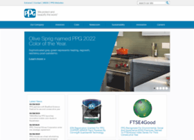 corporateportal.ppg.com