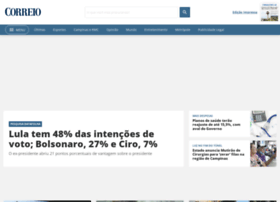 correio.com.br